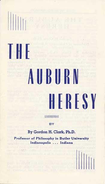 Auburn dating truths