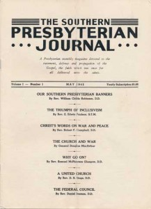 SPJ_May_1942