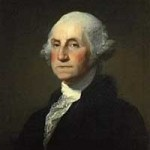 WashingtonGeorge