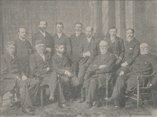 PTSfaculty1896