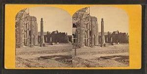 circular_church_ruins