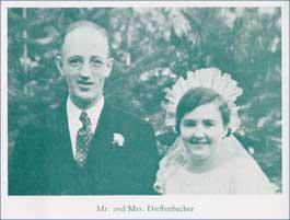 dieffenbacherMrMrs_1940