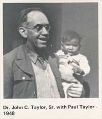 taylorDr_wPaulTaylor_1948