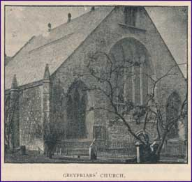 GreyfriarsChurch