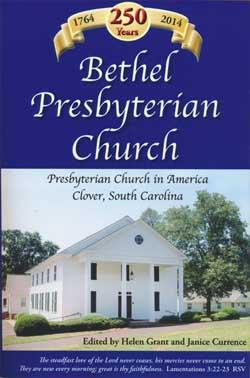 BethelPCA_CloverSC_250th