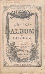 pratt_MrsHB_ladies_album_and_family_manual_1852