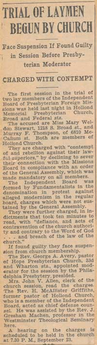 stewart-thompson_trial_1935