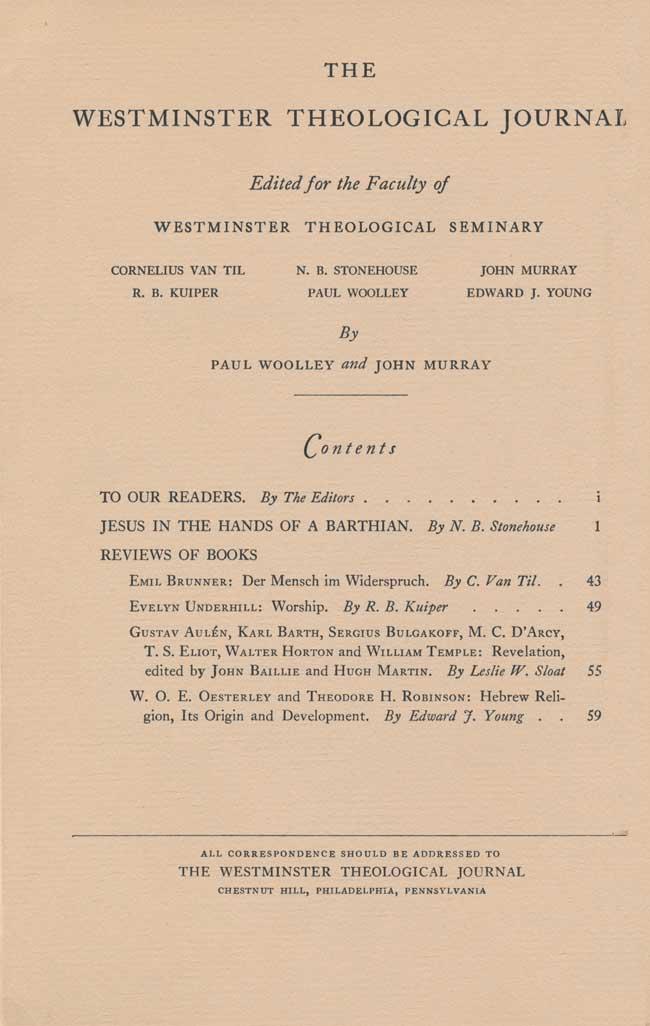 WTJ1938_inside
