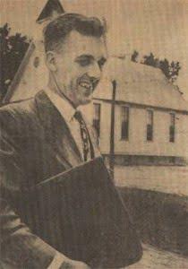 belzmax1948