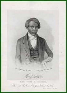 wrightTS_1797-1847