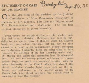 machen_4-11-1935_Statement_on_Case_lg
